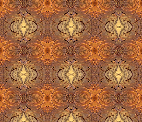 Pattern-73 fabric by shadow-artist on Spoonflower - custom fabric
