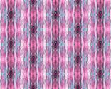 Rkrlgfabricpattern-128cv8large_thumb