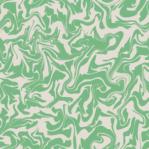 marbled-mint