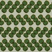 R211-dots-zigzag-green_shop_thumb