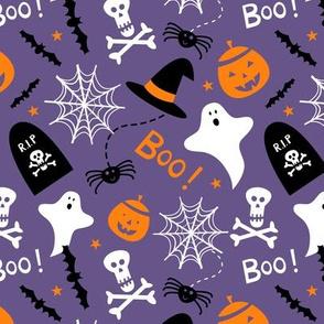 halloween icons 3