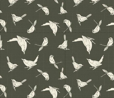 Garden-birds-shadows-sage-ow_shop_preview