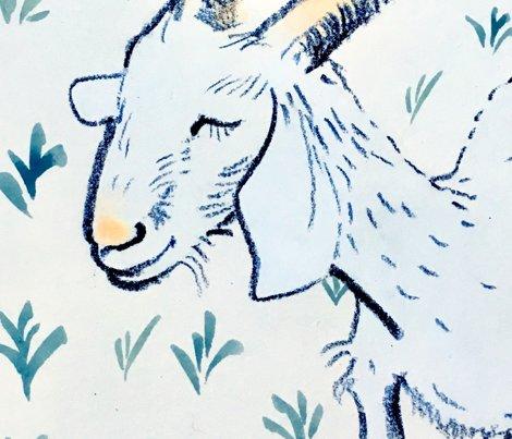 Rrrrapple-goat-spoonflower_shop_preview