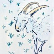 Rrrrapple-goat-spoonflower_shop_thumb