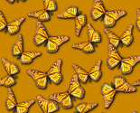 Rrbutterfly-phase2-goldenorange_thumb