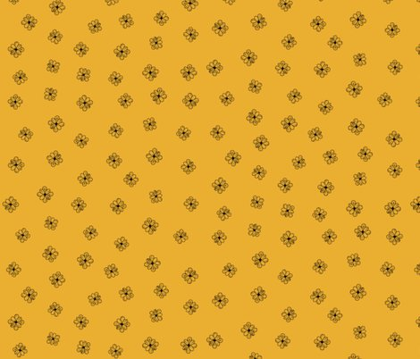 Rr97653d03-866a-4ec9-8b10-1976351302ff_shop_preview