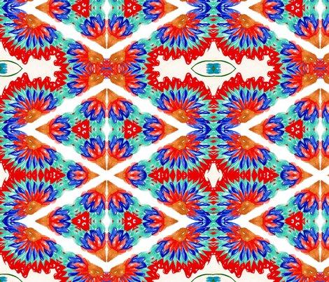 Double-diamond-flower-vortex-001_shop_preview