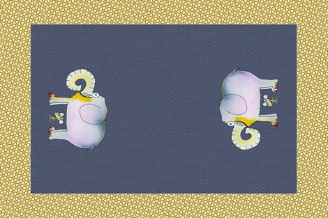 Rrelephant_and_mouse_tea_towel_shop_preview