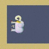 Rrelephant_and_mouse_tea_towel_shop_thumb