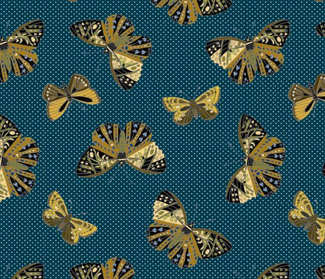 Butterflies-are-free-teal-092518_shop_preview