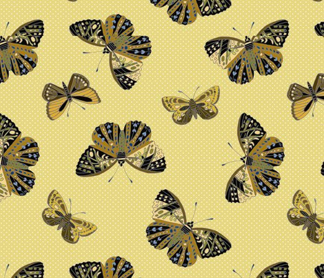 Butterflies-are-free-yellow-092518_shop_preview