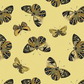 Butterflies-are-free-yellow-092518_shop_thumb