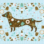 Rrspoonflower_dog-01_shop_thumb