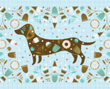 Rrspoonflower_dog-01_thumb