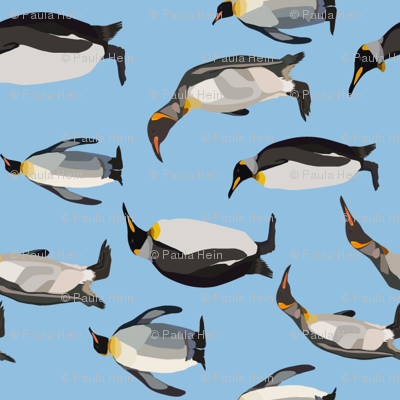Penguins-rotated