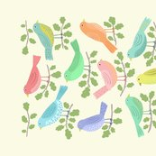 Rbirds-of-a-feather-tea-towel_shop_thumb