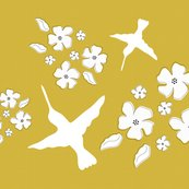 Rmustard-hummingbirds_shop_thumb