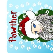 Rpawther_christmas_sideways_med-01_shop_thumb