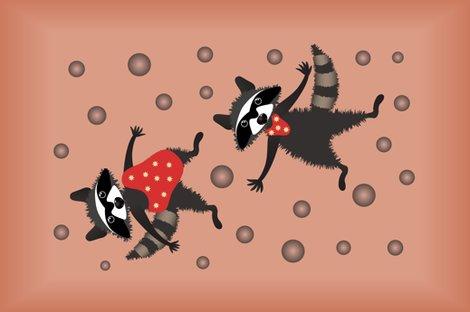Rrdancing-raccoons_shop_preview