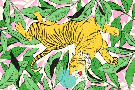 Rrkhubbs_tiger_towel_092018_shop_preview
