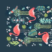 Rrillustratedflamingoesandmacaws-01_shop_thumb