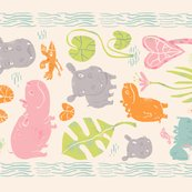 R8032736_sf2_animalteatowel150_shop_thumb