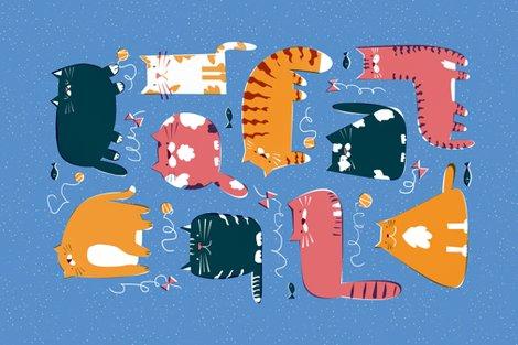 Rcats-towel_shop_preview