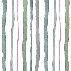 Cacophony Stripes grey