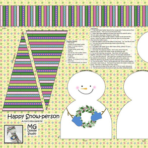 Rrrrsnowman_cut_and_sew_panel_shop_thumb