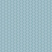 Rrabbit-chevron-blue-01_shop_thumb