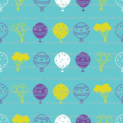 Carnival_blue_balloons_seaml_stock