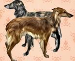 Rrsilken-windhounds-done_thumb