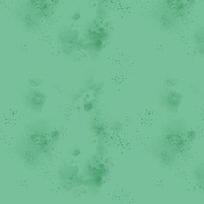 Grunge Mint