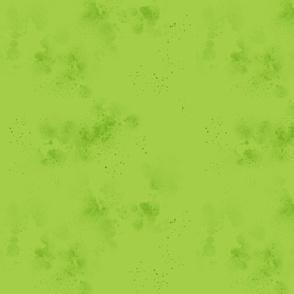 Grunge Lime