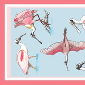 Rroseate-spoonbill-roostery-tea-towel_shop_thumb