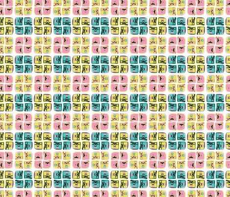 Rmemphis_style-squares_24sept18_seaml_stock_shop_preview