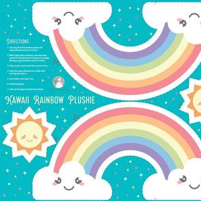 Rrrainbow-plush2-01_shop_thumb