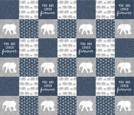 Relephant-cheater-plaid-and-polka-navy-06_shop_preview