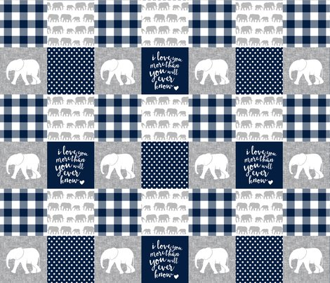 Relephant-cheater-plaid-and-polka-navy-05_shop_preview