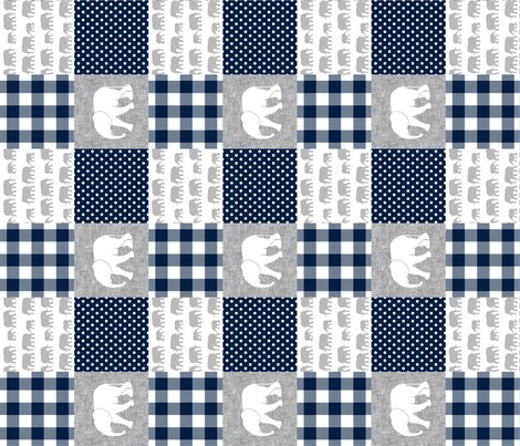 Relephant-cheater-plaid-and-polka-navy-04_shop_preview