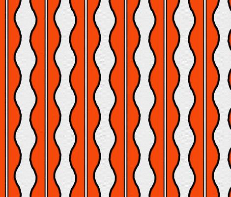 Nemo Inspired Pattern Clown Fish wallpaper - lanrete58