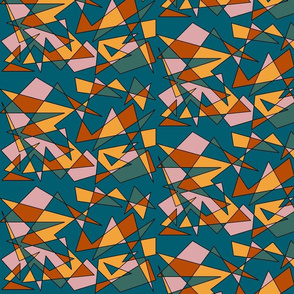 triangles 1