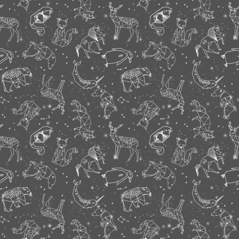 R3524134_geo_constellations_fixed_charcoal-1_shop_preview