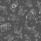R3524134_geo_constellations_fixed_charcoal-1_shop_thumb