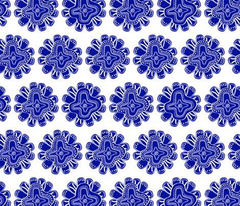 Rrchina-blue-01_shop_preview
