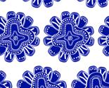 Rrchina-blue-01_thumb