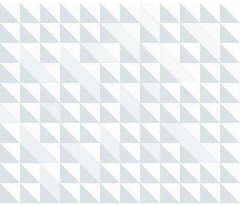 PrettyNiceWalls1_wall25 fabric by enariyoshi on Spoonflower - custom fabric