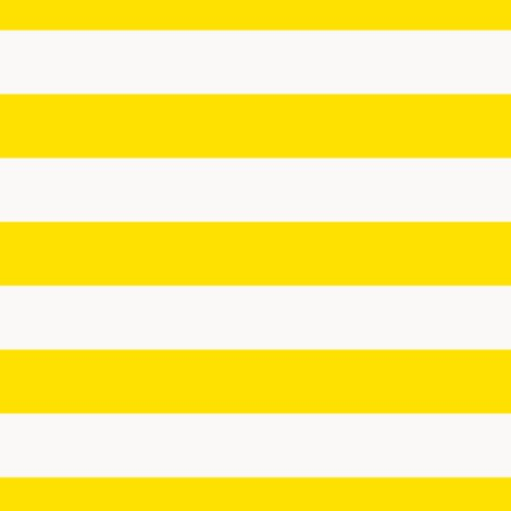 Rrryellow-horizontal-stripe_shop_preview