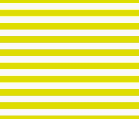 Rcitron-horizontal-stripe_shop_preview