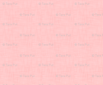 Pink Linen - Ocean Pals Coordinate